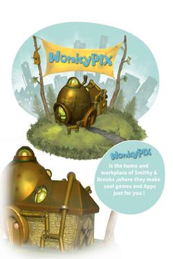 wonkypix--outside-view-