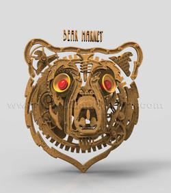 Bear market ,economics