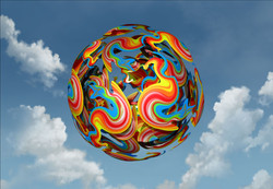 ABSTRACT-BALL-IN-SKY-300ppi