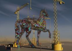 Trojan-horse-3