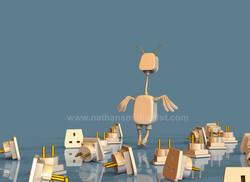 Plugs Nathan Smith