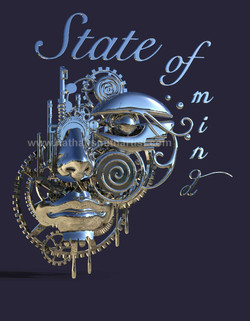 Mind,state,face