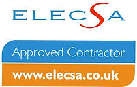 electrician torbay electrician newton abbot
