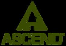 logo_ascend-01green.png