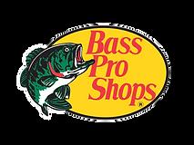 bassproshops1.png
