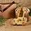 Thumbnail: Panetone de Chocolate com Passas Embebidas na Cachaça