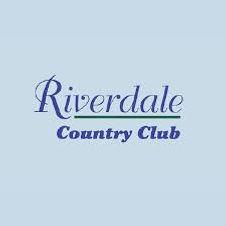 rd logo3.jpg