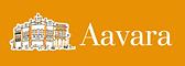 Aavara官網