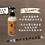 Thumbnail: 丹蔘漢方潤髮乳Dan-Shen Root Hair Conditioner