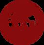Logo UNITO tesi subito.png