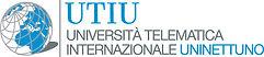 Logo UTIU tesi.jpg