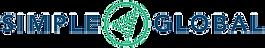 simple global logo transparent.png