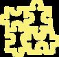 noun_Puzzle_2225967.png