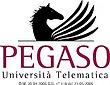 Logo PEGASO tesi.jpg