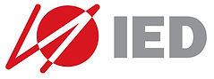 Logo IED Tesi Subito.jpg