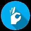 noun_ok gesture_2591029-01.png