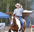 chaps_0000s_0009_keith (1).png