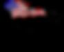 Chaps-logo.png