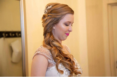 st-louis-makeup-artist-weddings-sav-hopkins-16
