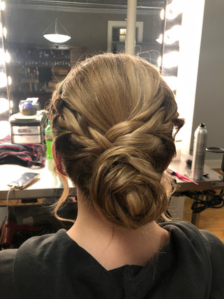 st-louis-makeup-artist-weddings-sav-hopkins-24