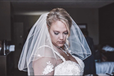 st-louis-makeup-artist-weddings-1