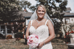 st-louis-makeup-artist-weddings-sav-hopkins-8