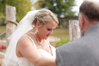 st-louis-makeup-artist-weddings-sav-hopkins-19