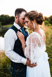 st-louis-makeup-artist-weddings-sav-hopkins-