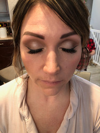 st-louis-makeup-artist-weddings-sav-hopkins-18