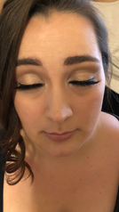 st-louis-makeup-artist-weddings-sav-hopkins-14