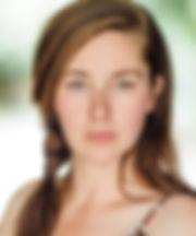Roxana01.jpg