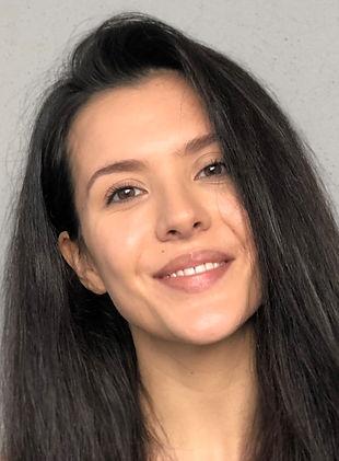 Marie Ramon_Luisa Held Management  (3).j
