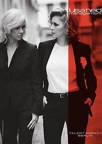 Portrait Luisa & Valentina.jpg