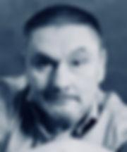 Robert Sigl-6.jpg