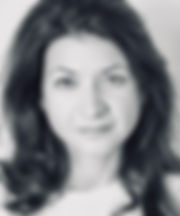 Julia Rosa Peer-1-13.1.jpg