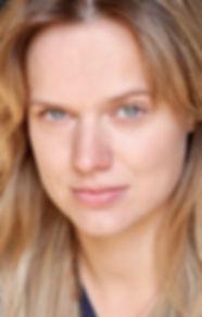 Svenja Görger  (2).jpg
