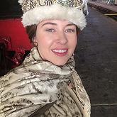 Roxana Queen Marie.jpg