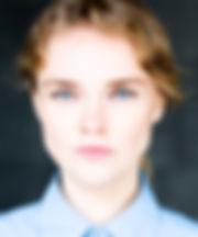 Svetlana_003 (2).jpg