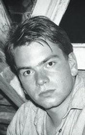 Sven Egert (2).jpg