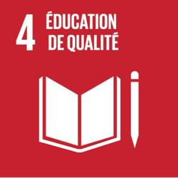 Education de qualité