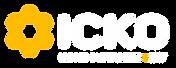 Logo-WEB-Blanc.png