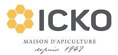 Logo-Web-Icko.jpg