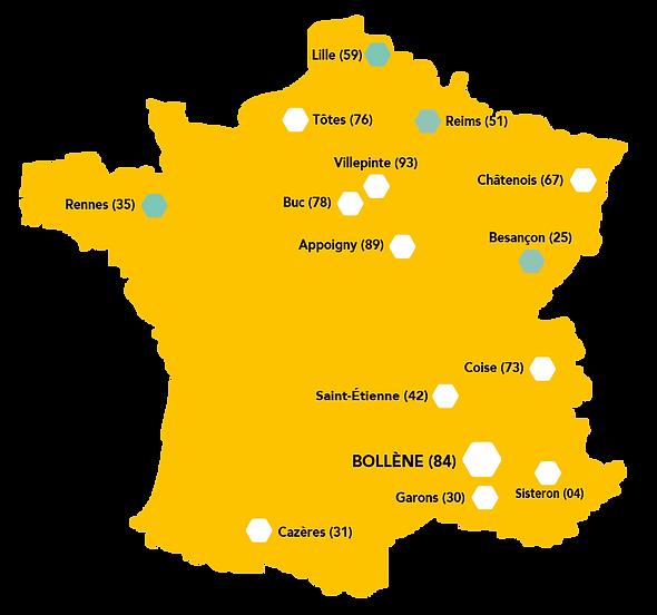 Carte-Magasins-2021_JAUNE_V1.png