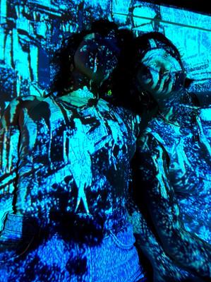 image00010_edited_edited.jpg