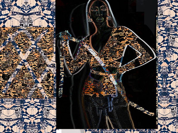 Sedimetric  clothes design 1.jpg