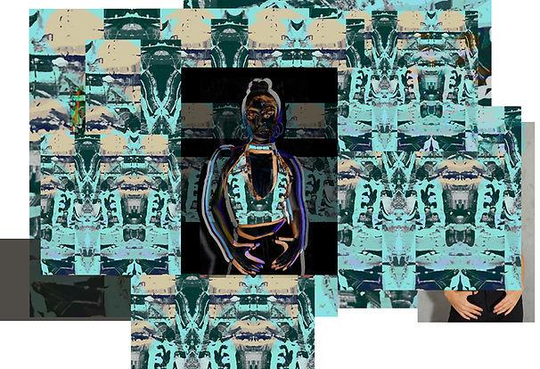 TOOMB edit crypt halter neck layout fina