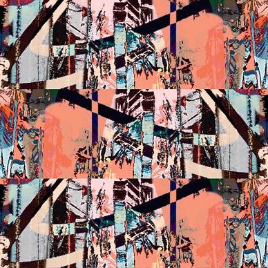Thorntons arcade edit  belgrave  3.jpeg