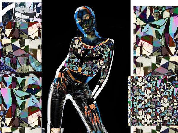 TROPICS EDIT designs 1.jpg