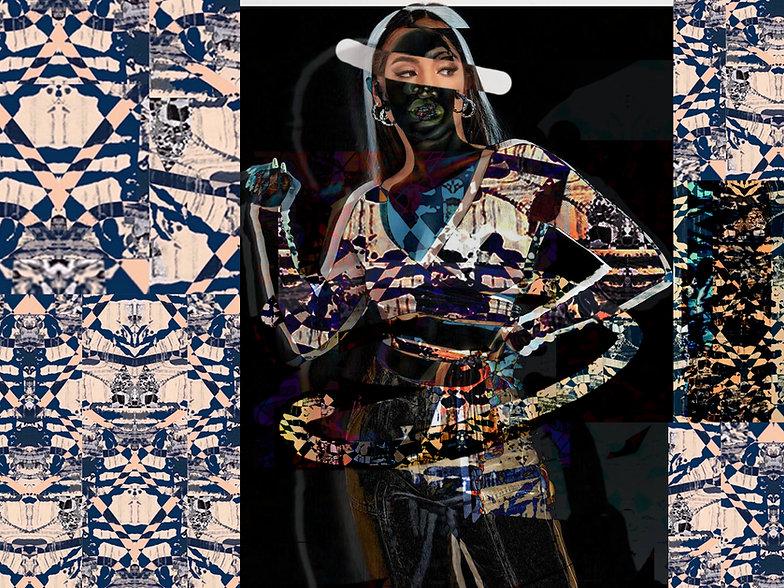Sedimetric  clothes design 2 .jpg