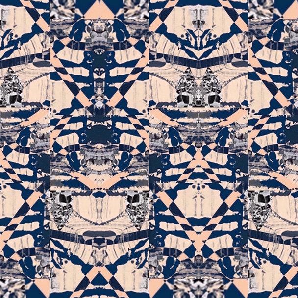 Sedimetric design 2.jpeg